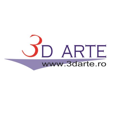 3D ARTE