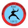 Karate Risei
